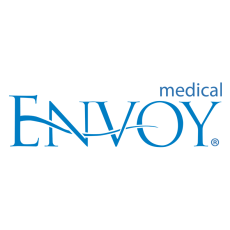 Envoy Medical