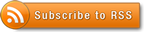 feed-icon-28x28