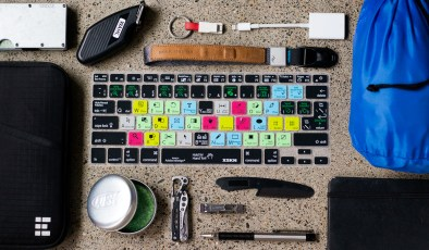 Freelancer Everyday Carry List: The Ultimate Remote Worker EDC Gift Guide