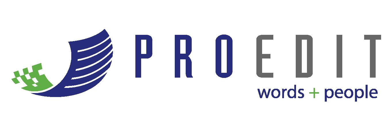 ProEdit
